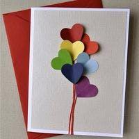 ドラセナの花言葉を大切な方へのお祝いに贈ろう