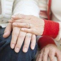夫婦力を高めるいい夫婦の日の贈り物とは?