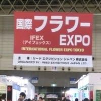 【現地レポート】第13回国際フラワーEXPOの魅力を徹底取材!出展のメリットと楽しみ方