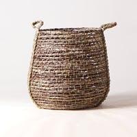 天然素材の鉢カバーリゲルの魅力に迫る