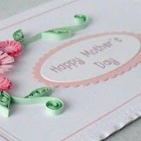 胡蝶蘭の配送日を母の日当日にして贈るコツ