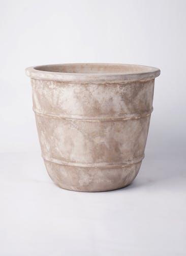 鉢カバー テラアストラ シリウス 10号鉢用 #KONTON AS-R32X15E