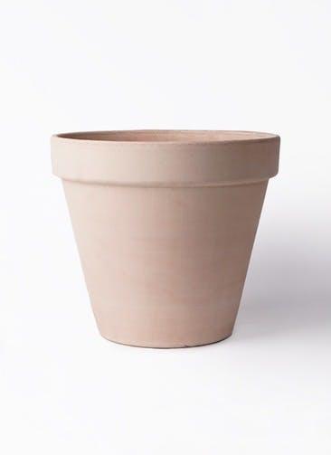 鉢カバー スタンダルド アリーナ 10号鉢用 #KONTON T-WW01392