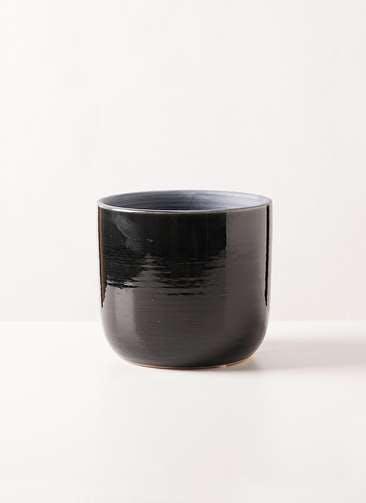 verite (ヴェリテ) M black #clay(クレイ) 170-846-800