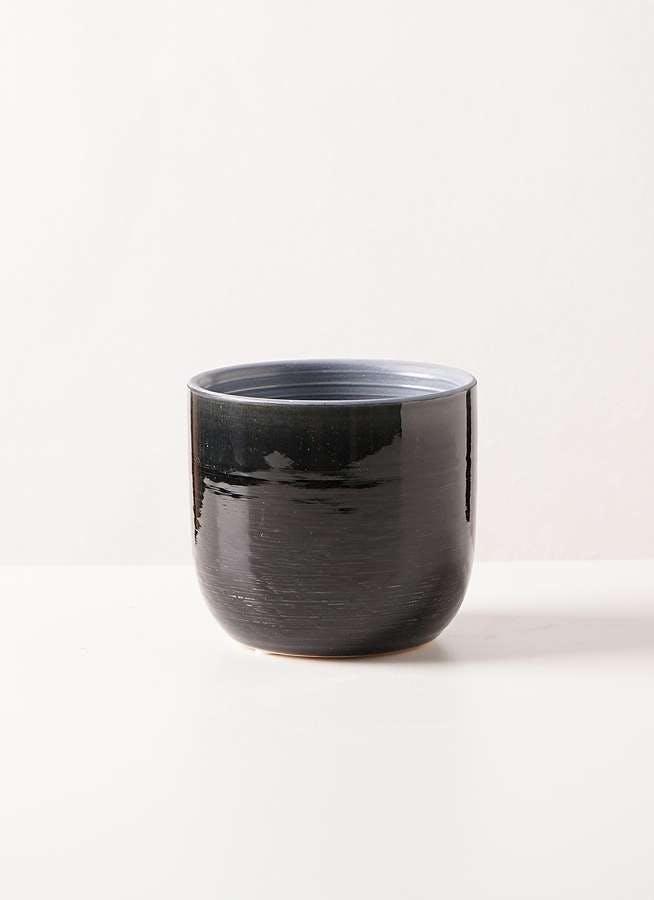 verite (ヴェリテ) S black #clay(クレイ) 170-845-800