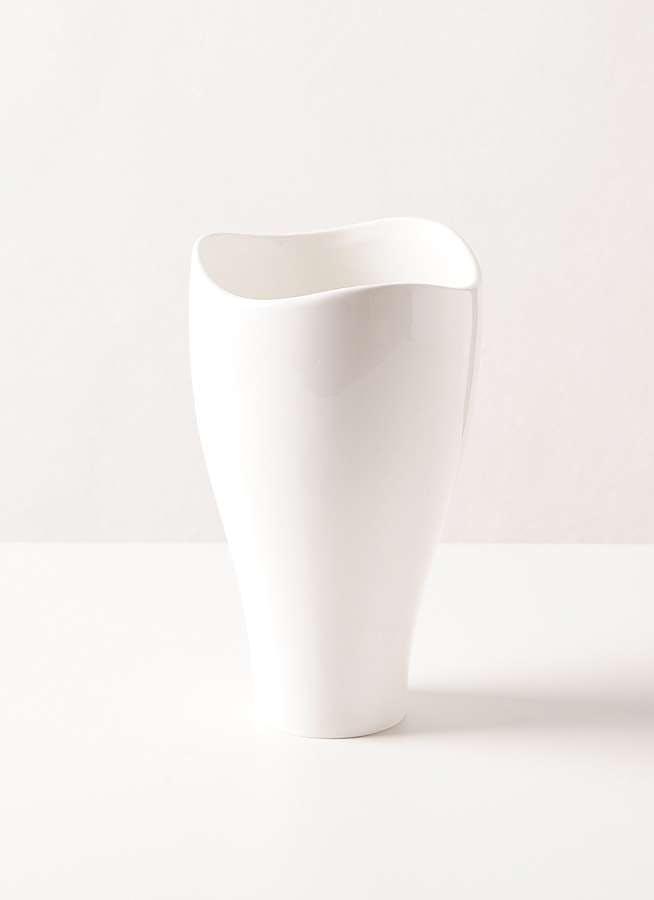 The VASE type A Sサイズ #clay(クレイ) 366-421