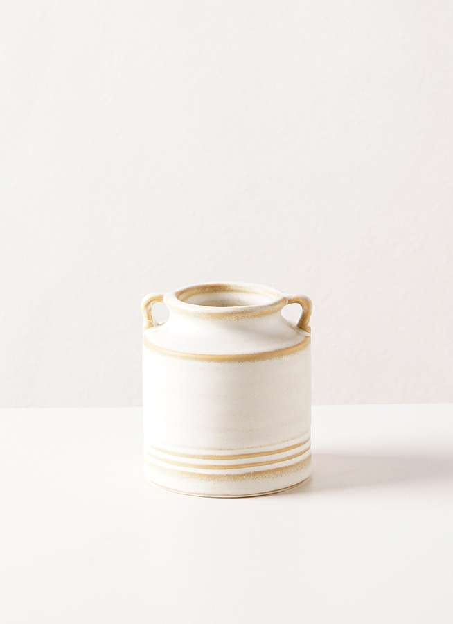 Pot a epices (ポット・ア・エピス) Pot a epices S #clay(クレイ) 120-738-311