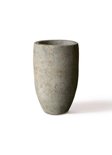 鉢カバー Sheer Pot (シアーポット) 6号鉢用 #stem C0306