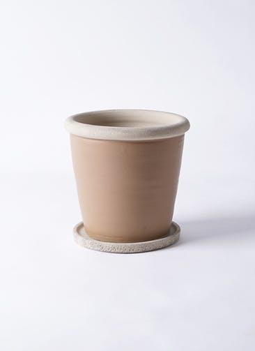 鉢カバー Camel Pot (キャメルポット)  5号鉢用 #stem C7311