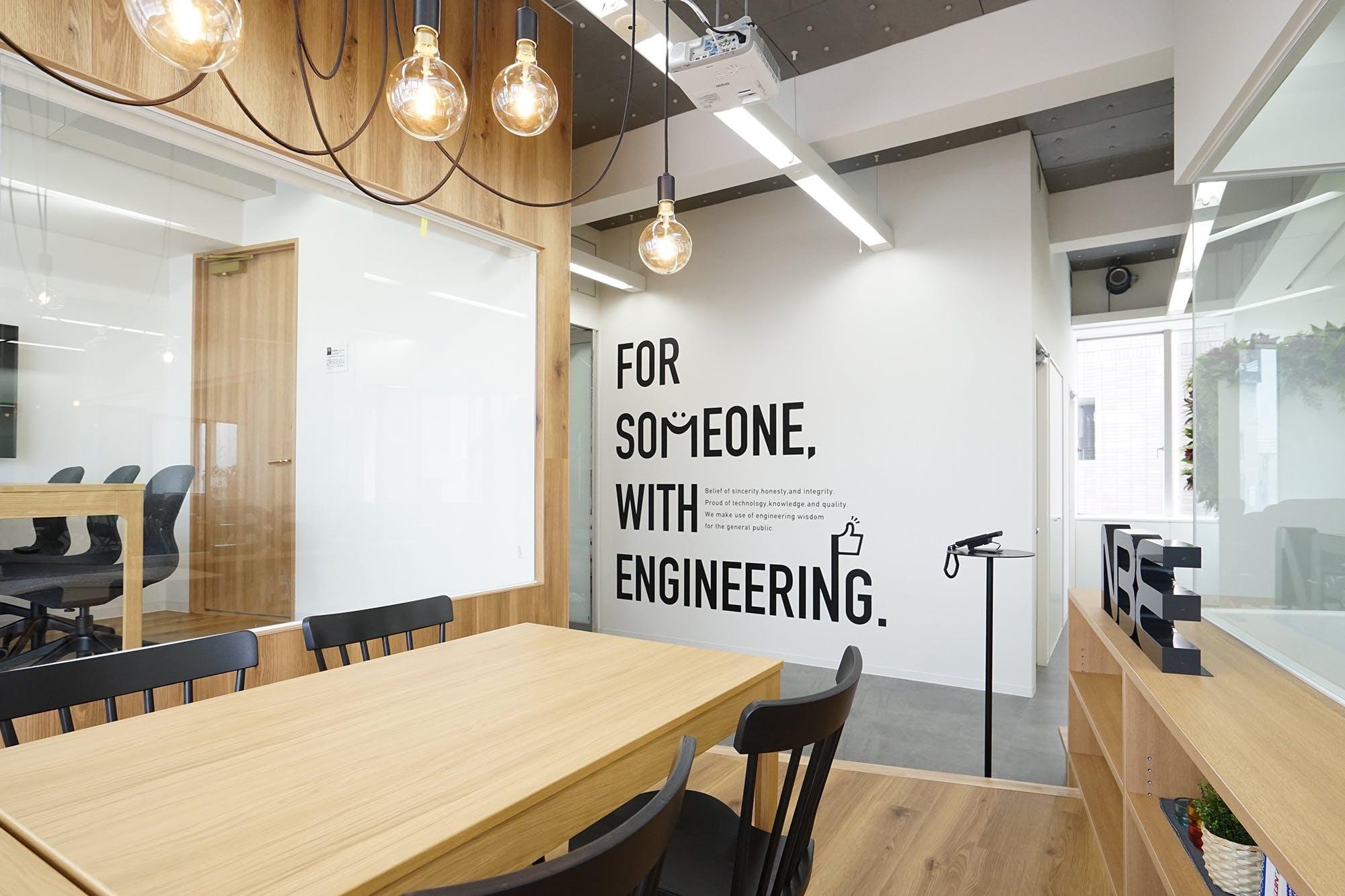 株式会社日本ビジネスエンジニアリング