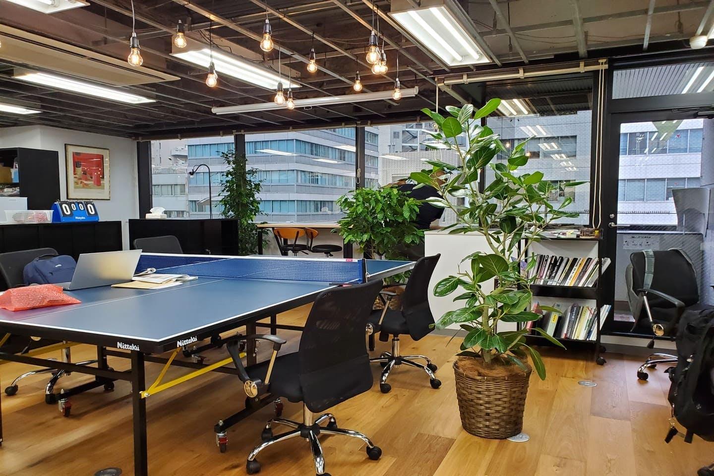 株式会社岡安泉照明設計事務所