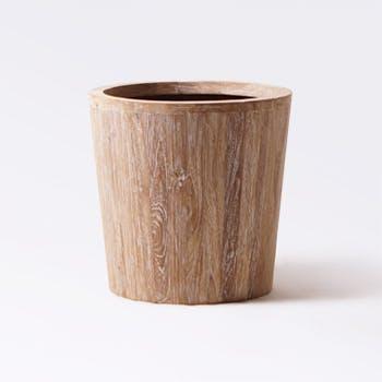Teak Wood(ティークウッド)