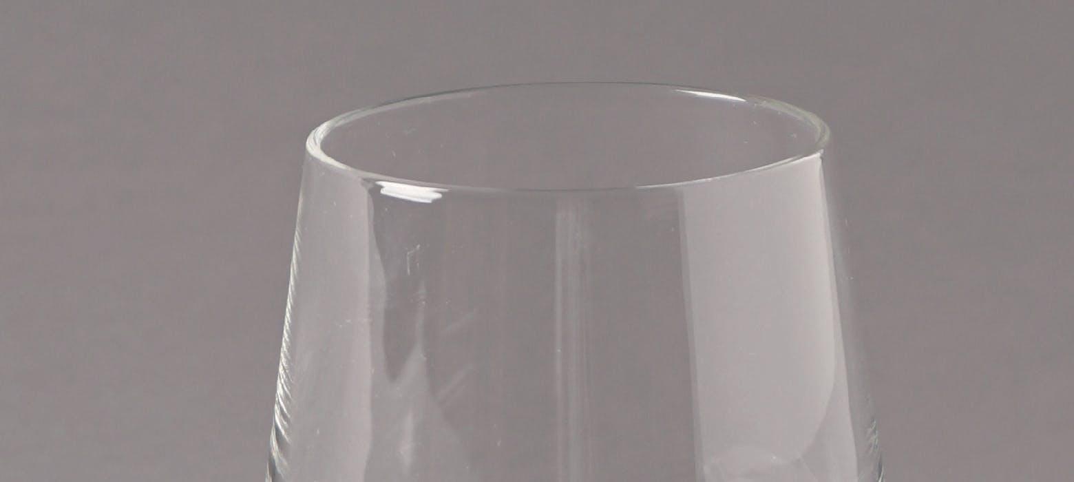 花瓶・フラワーベース 透明 - お花と植物のギフト通販 HitoHana(ひとはな)